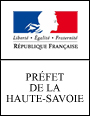 logoprefetHteS