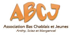 Association Bas Chablais Jeunes