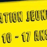 VACANCES DE FIN D'ANNEE + 10 ANS